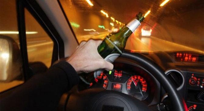 Ismét ittas vezetőket fogtak el a rendőrök