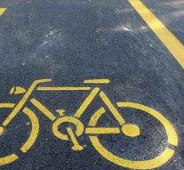 Elkezdődhet az Esztergomtól Komáromig tartó kerékpárút tervezése