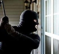 Brutális erőszakkal raboltak ki egy idős dorogi házaspárt