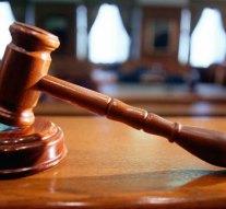 Vádat emeltek egy dorogi közös képviselővel szemben