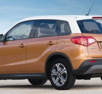 Csalással gyanusítják az esztergomi Suzukit