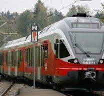 Lakossági tájékoztató a vasút beruházásról