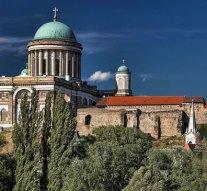 A Bazilika felrobbantásával fenyegetőzött egy tokodaltárói férfi