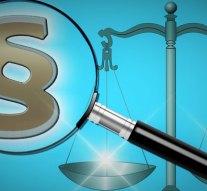 Ingyenes jogi tanácsadás Dorogon és Esztergomban