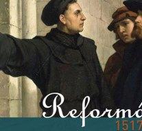 Reformáció a Zene Világnapján