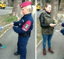 A határvadászok Esztergomban toboroztak