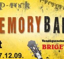 Memory Band Táton
