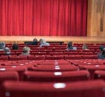 Színházi előadások Dorogon