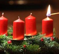 Advent Piliscséven