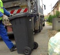 Állás: hulladékszállítás