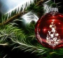 Mindenki Karácsonya Annavölgyön