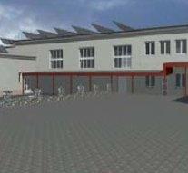 Megújulnak a dorogi oktatási intézmények
