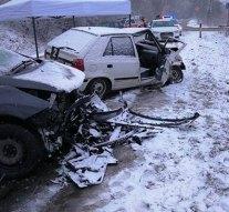 A piliscsabai halálos baleset szemtanúit keresik a rendőrök