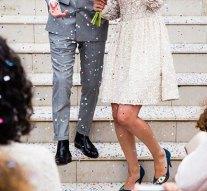 Esküvőről mindent egy helyen Kesztölcön