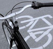 Kerékpárút épülhet Esztergom és Kertváros között