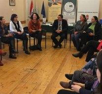 Nőket és családokat segítő kezdeményezés indul Esztergomban