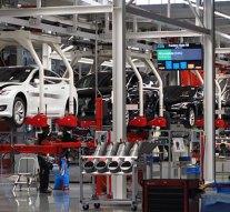 A gépjármű automatizálás múltja és jövője Hatvanban