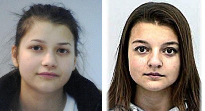 Két lány is eltűnt egy esztergomi gyermekotthonból
