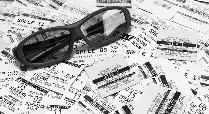 Koncert- és meccsjegyekkel verte át áldozatait az internetes csaló