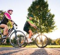 Szavazzunk, hol fejlesszék az utakat a kerékpárosok részére
