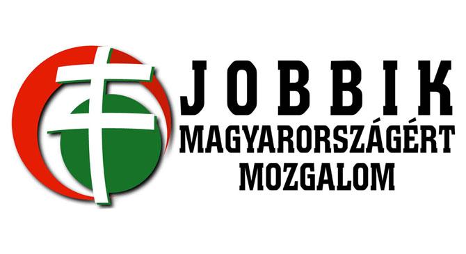 Három nap után újra megalakult a Jobbik Dorogi Szervezete