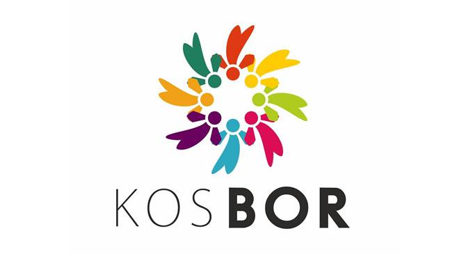 Műsorváltozás a KosBor Esteken