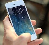 Cserével csalta ki áldozata telefonját az internetes csaló