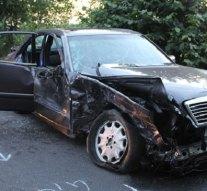 Halálos baleset szemtanúit keresi az esztergomi rendőrség