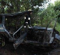 Halálos kimenetelű közlekedési baleset történt Esztergomban