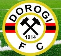 Szurkolói ankétot szervez a Dorogi FC