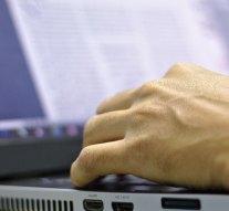 Ingyenes informatikai képzés térségünkben