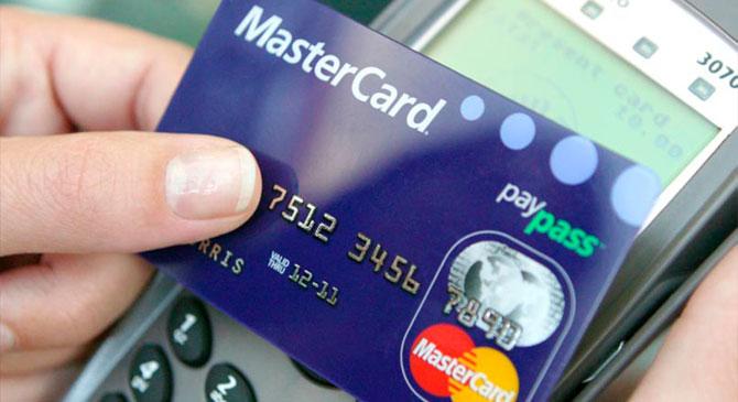 Megemelik a bankkártyás fizetés limitjét