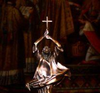 Szent István-díjat adnak át Esztergomban