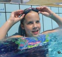 Úszótanfolyamok Dorogon