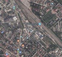 Fejlemények a dorogi tömegközlekedés korszerűsítéséről
