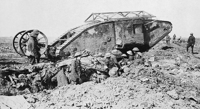 """Megemlékezés Táton: 100 éve ért véget a """"Nagy Háború"""""""
