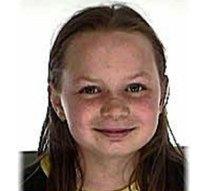 Eltűnt lány után nyomoz az esztergomi rendőrség