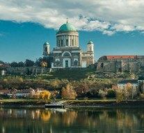 Tízmilliárdból újul meg az esztergomi bazilika