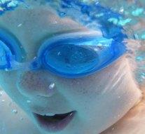 Úszótanfolyam kezdőknek Dorogon