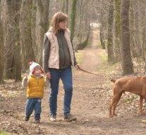 Jön a tavasz, kutyámat sétáltanám a helyi erdőkben, mit tegyek?