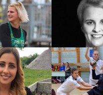 Négy új kézilabdás lány érkezett Dorogra