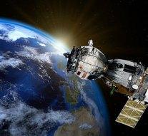 Űrkutatásért felelős miniszter érkezik Esztergomba