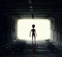 A földönkívüliekről tartanak előadást Táton