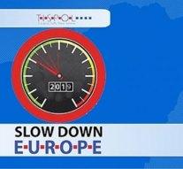 Speedmarathon: fokozott sebességellenőrzésre kell számítani!
