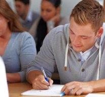 Pályázati felhívás felsőoktatásban tanulók részére