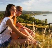 Új applikációval segítik a helyi turizmust
