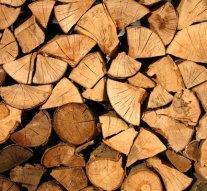 Vádemelés a volt tűzifa kereskedővel szemben