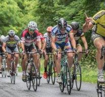 Forgalomkorlátozások a Tour de Hongrie ideje alatt
