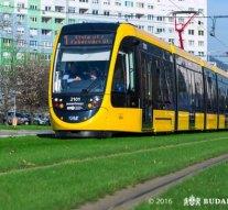 Összekapcsolják az esztergomi vasútvonallal a fonódó villamosokat, sőt lesz M5-ös metró is!