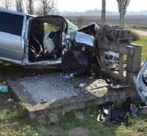 Halálos balesetet okozott: a rendőrök befejezték az ügy vizsgálatát